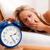 3 soorten slaap-waak ritme stoornissen